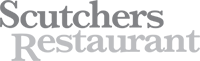 Scutchers Restaurant Logo